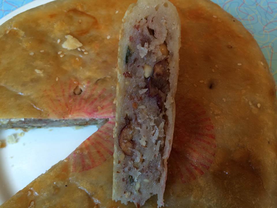 fujianese-moon-cake-inside