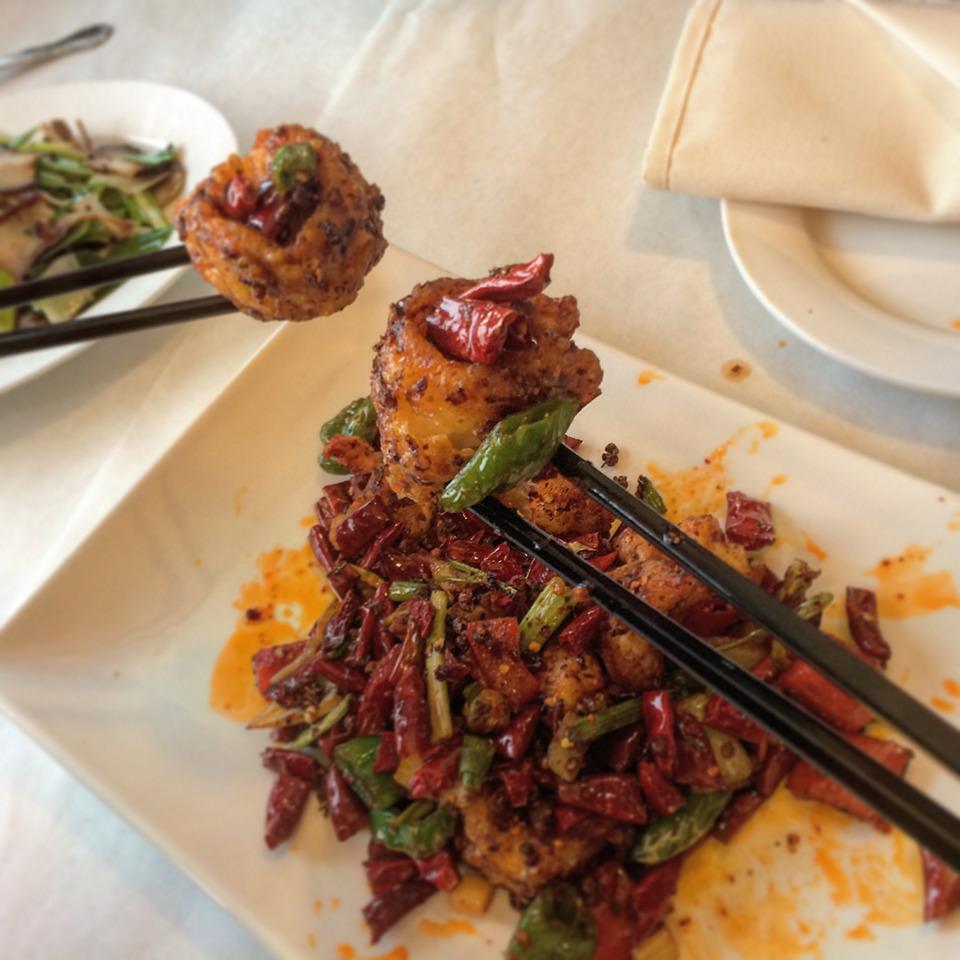 Chinese Food Whitestone Ny Th Avenue